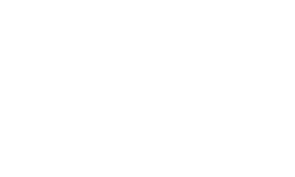 Burr Ridge Veterinary Clinic